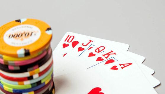 Unbeatable Play Strategy